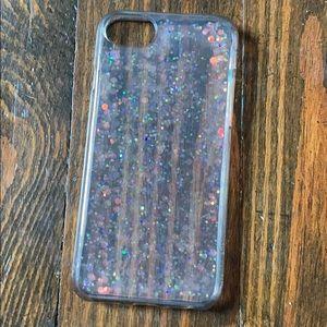 iphone 6s/7/8 Phone case